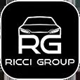 ricci group